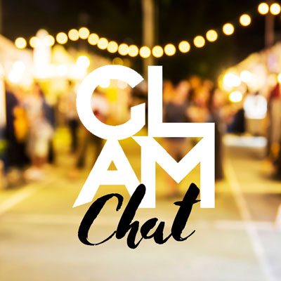Glam Chat