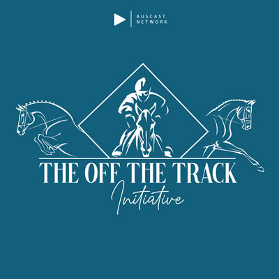 The Off The Track Initiative