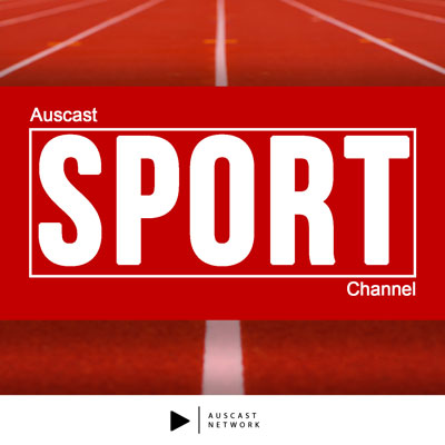 Auscast Sport Channel