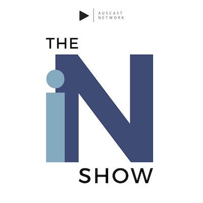 The IN Show