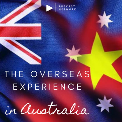 The Overseas Experience in Australia