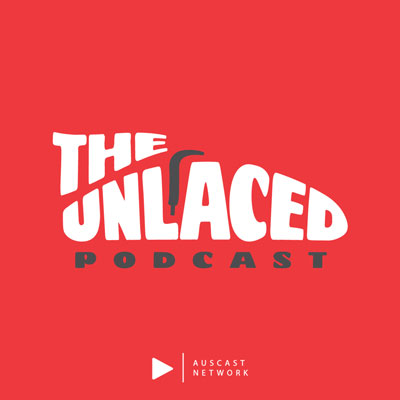 The Unlaced Podcast