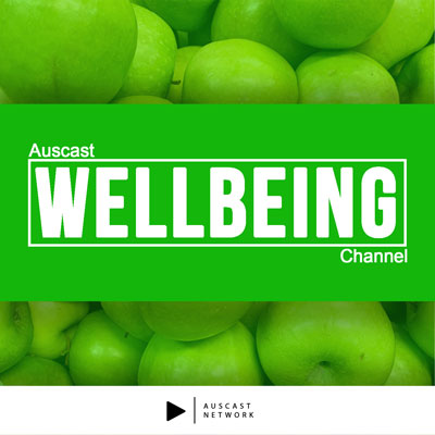 Auscast Wellbeing Channel